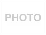 Фото  1 Укладання лінолеуму, килимового покриття без використання клею 56686
